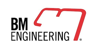 BM engineering